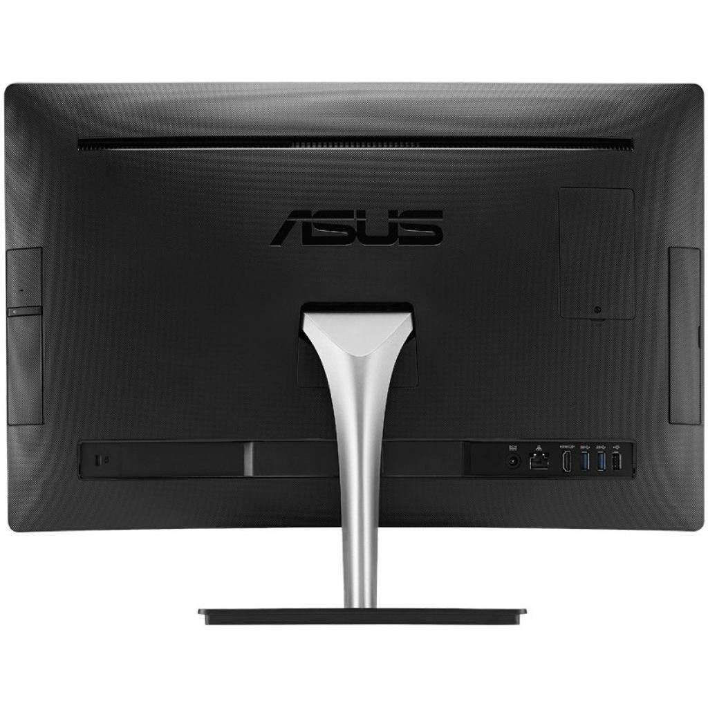 Компьютер ASUS V220IBGK-BC001M (90PT01F1-M00740) изображение 4