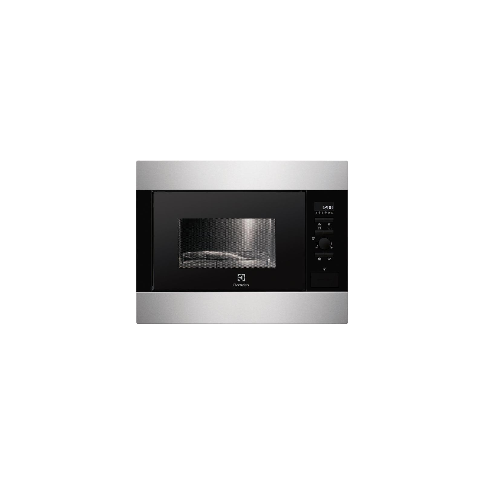 Микроволновая печь ELECTROLUX EMS 26004 OW (EMS26004OW)