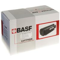 Драм картридж BASF для BROTHER HL-5440D/MFC-8520DN/DCP-8110DN (WWMID-83212)