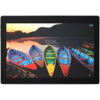 "Планшет Lenovo Tab 3 Plus X70F 10"" 2/16G Slate Black (ZA0X0066UA)"