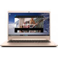 Ноутбук Lenovo IdeaPad 710S (80W30051RA)