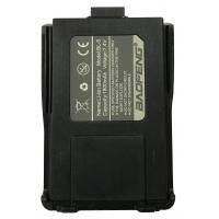 Аккумуляторная батарея Baofeng для B-580T Yellow Std 1800mAh (BL-580TY)
