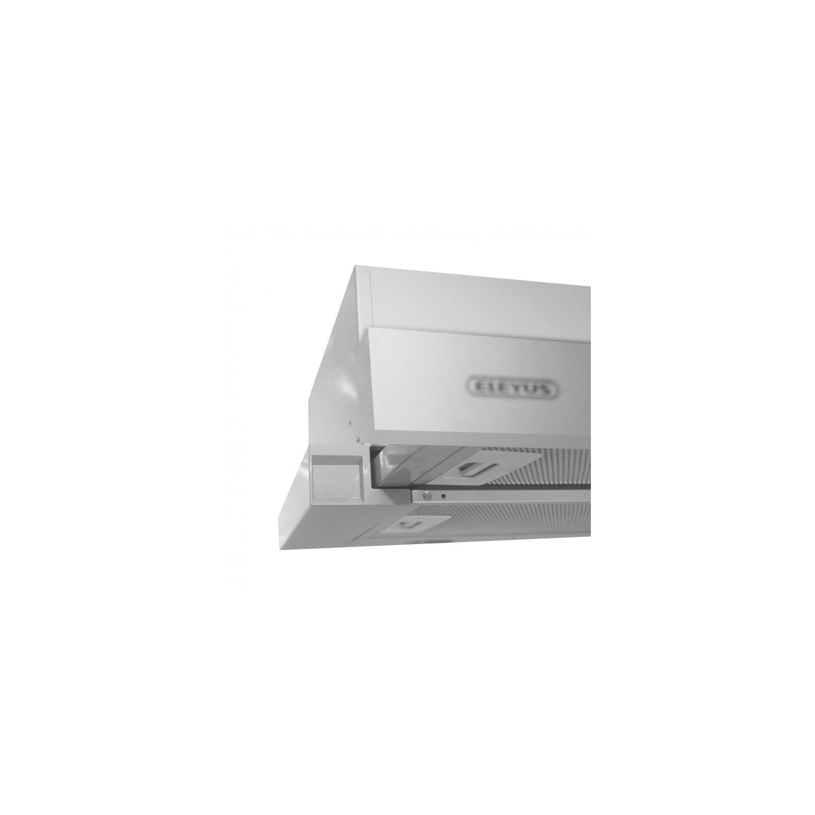 Вытяжка кухонная Eleyus Cyclon 700 50 IS+GR изображение 7