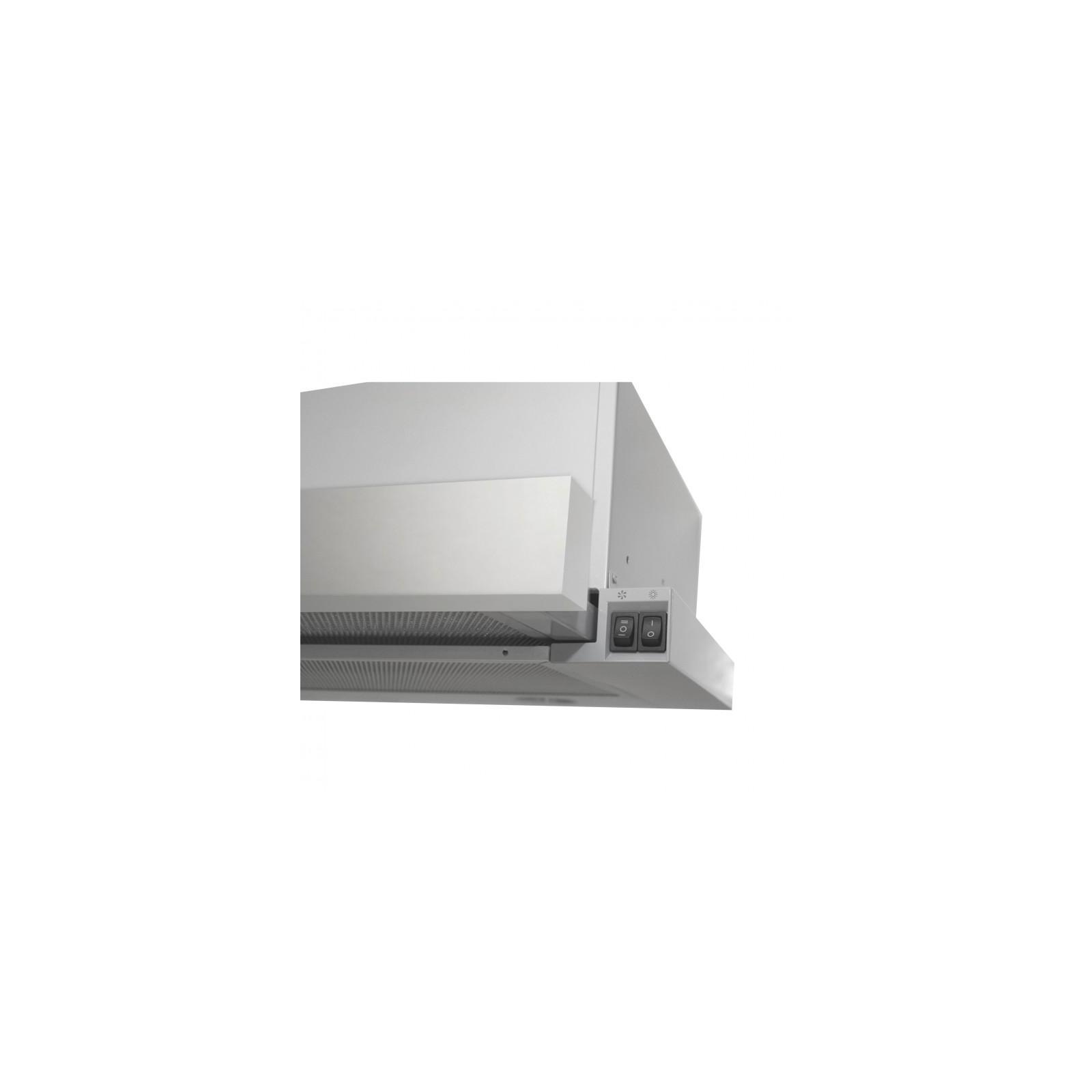 Вытяжка кухонная Eleyus Cyclon 700 50 IS+GR изображение 8