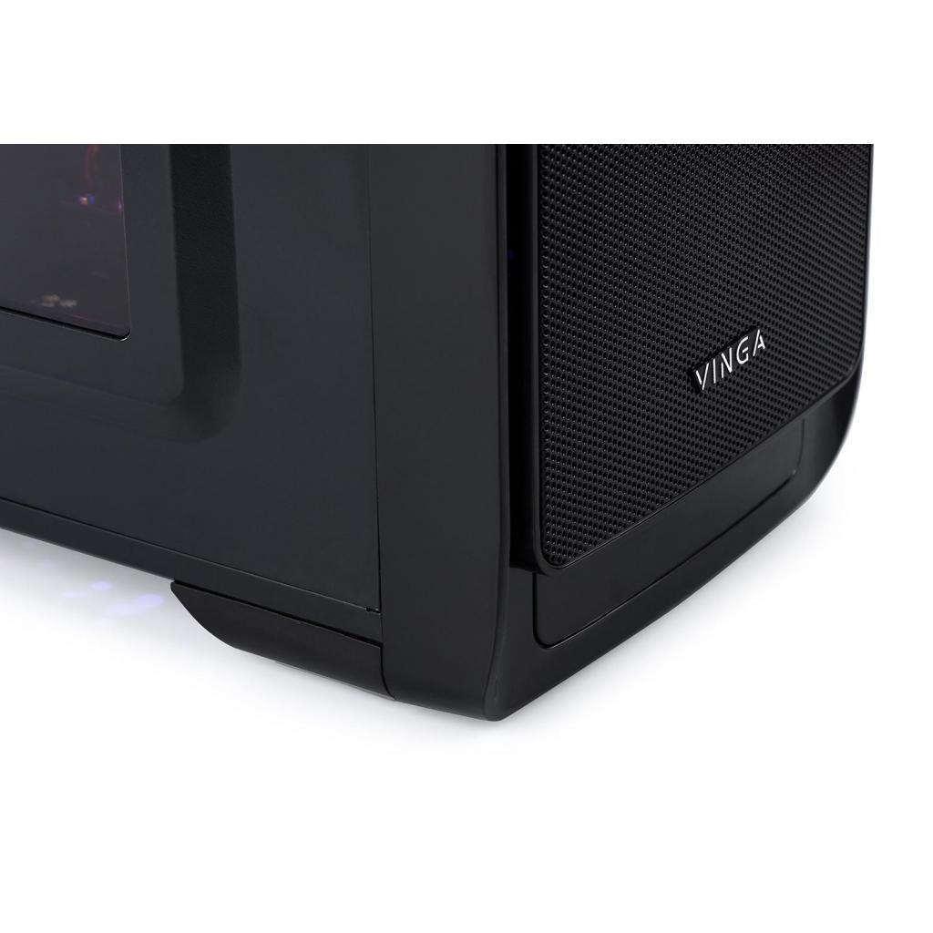 Компьютер Vinga Smart 0010 (P0E5A1U0VN) изображение 5