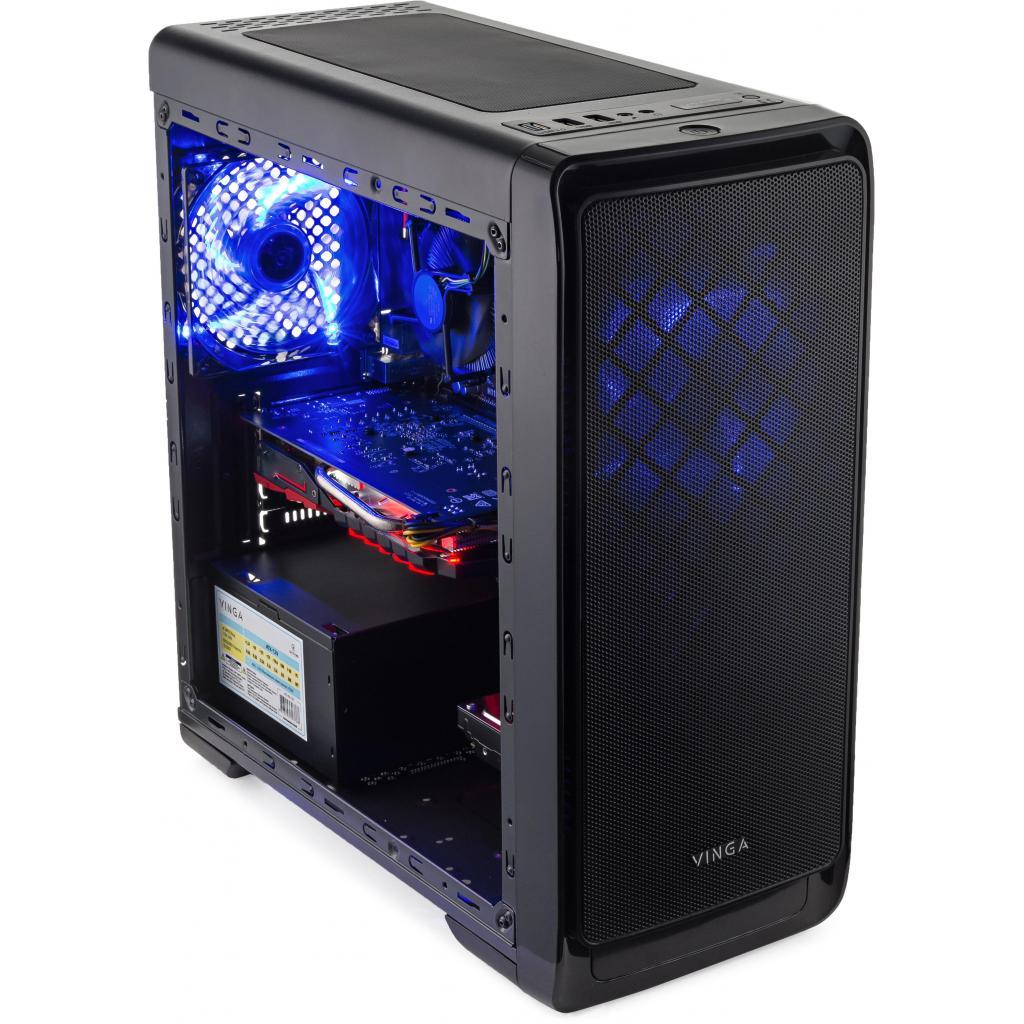 Компьютер Vinga Smart 0010 (P0E5A1U0VN) изображение 6
