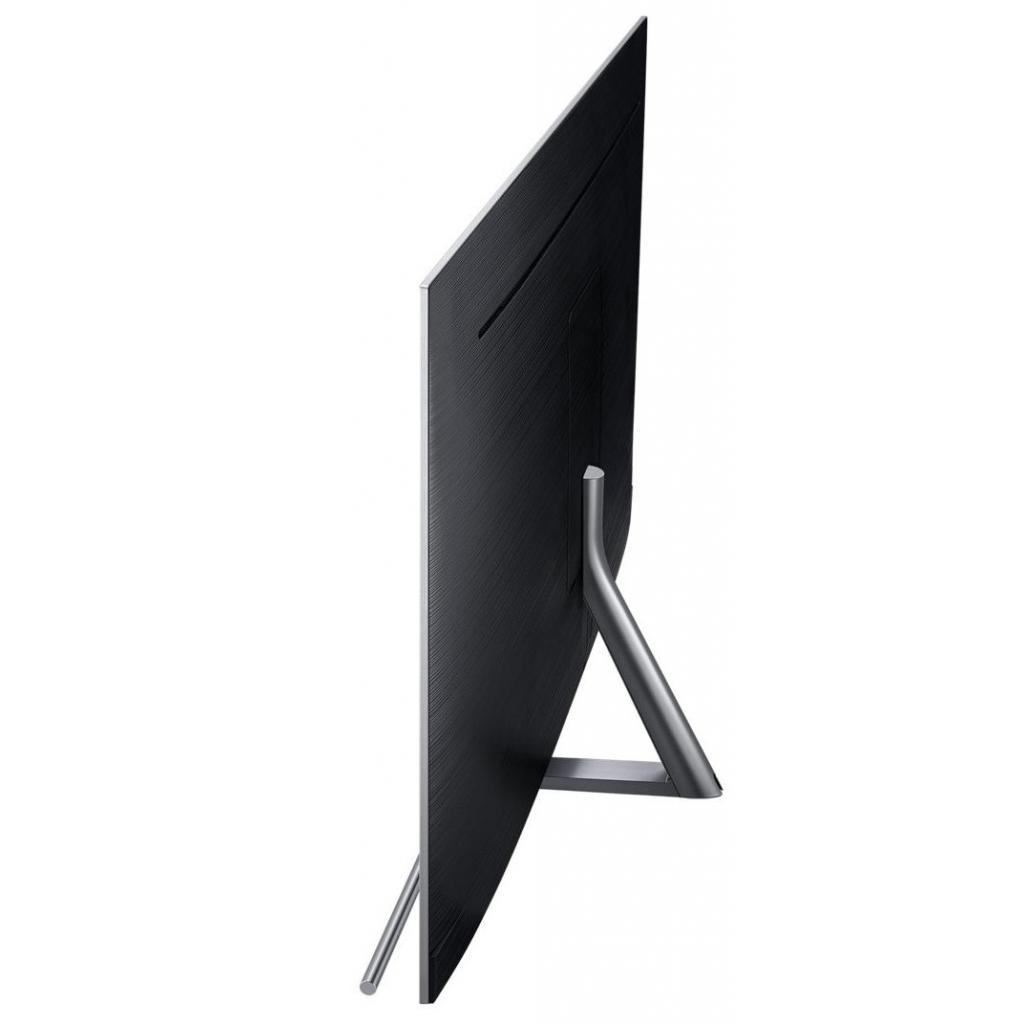 Телевизор Samsung QE55Q7FN (QE55Q7FNAUXUA) изображение 10