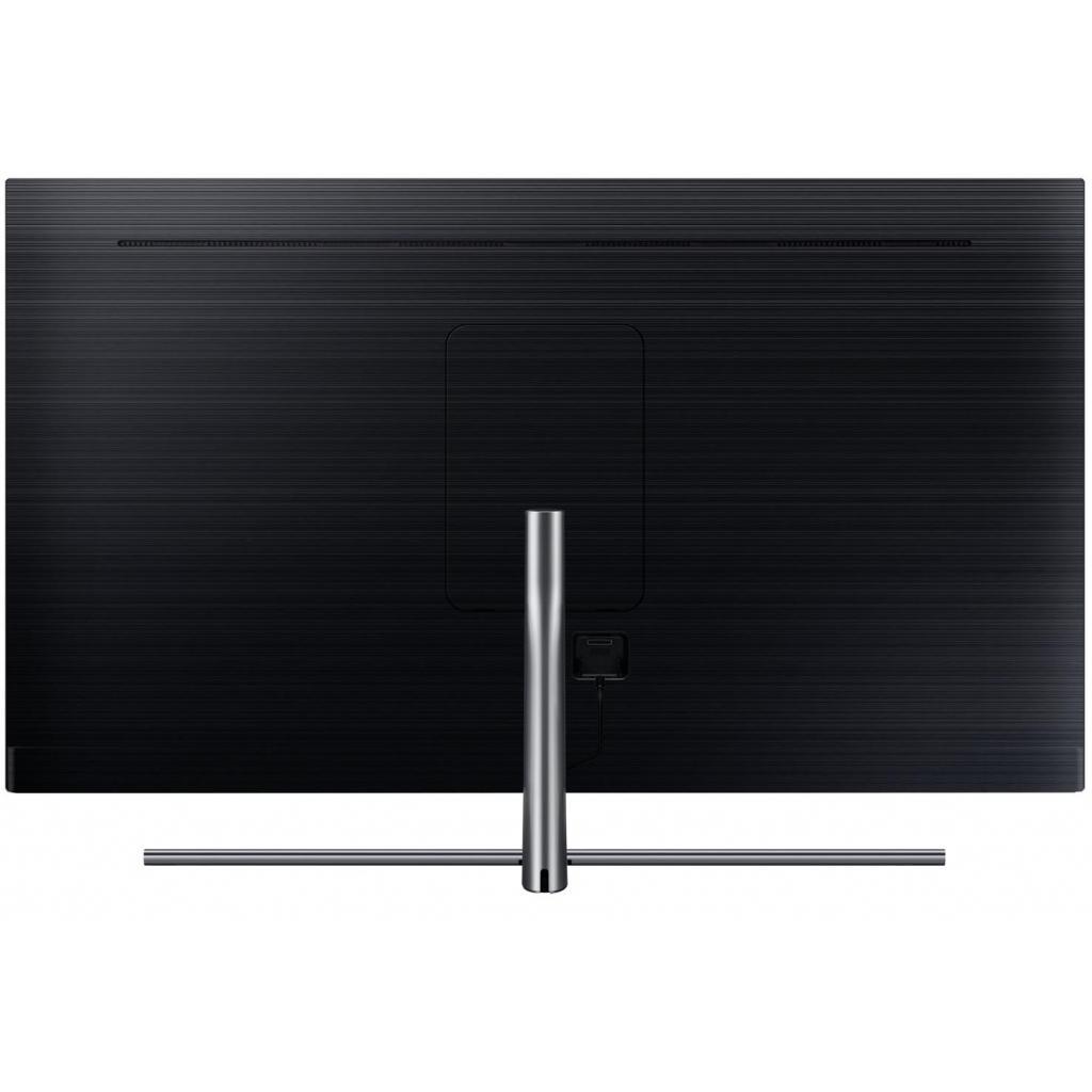 Телевизор Samsung QE55Q7FN (QE55Q7FNAUXUA) изображение 2