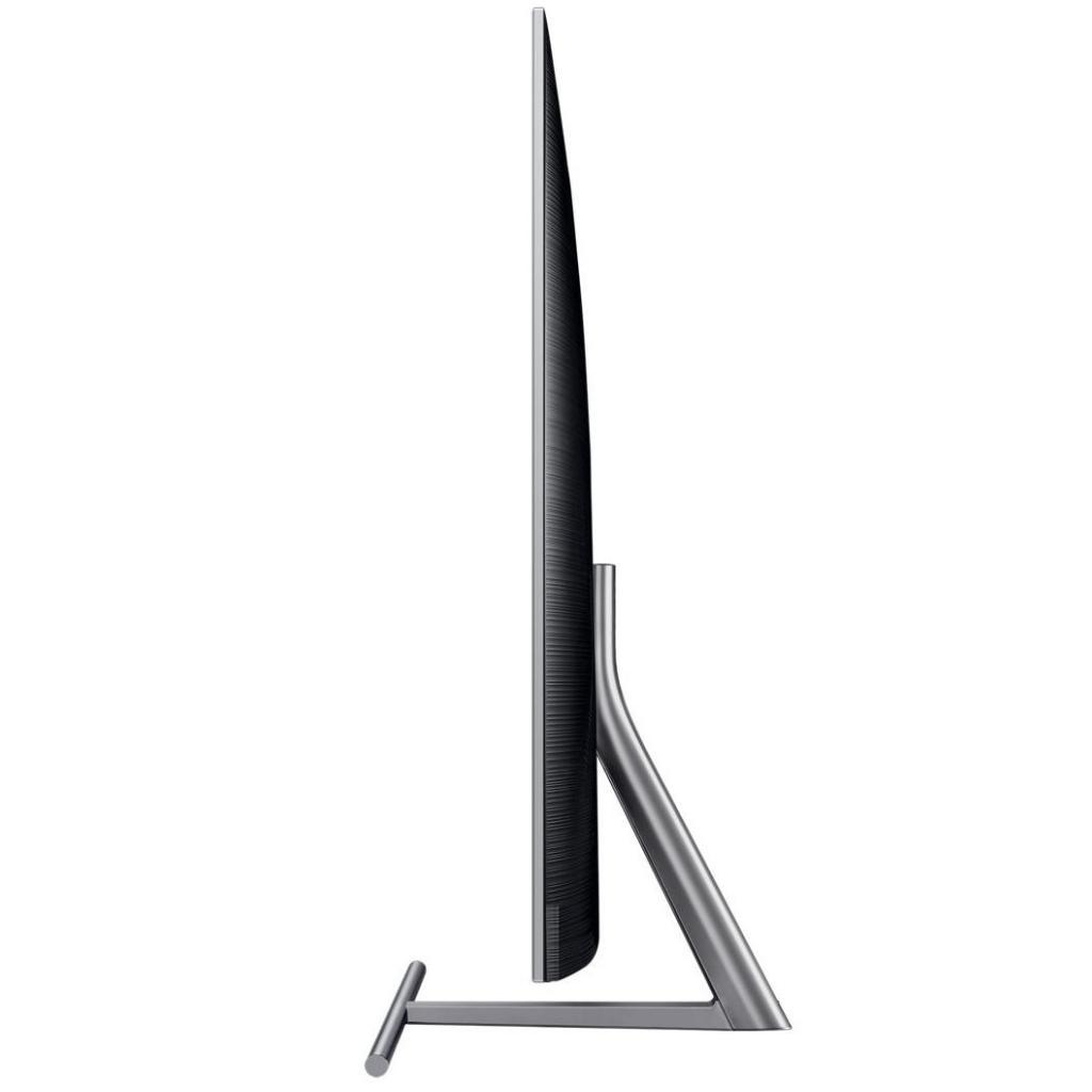Телевизор Samsung QE55Q7FN (QE55Q7FNAUXUA) изображение 6
