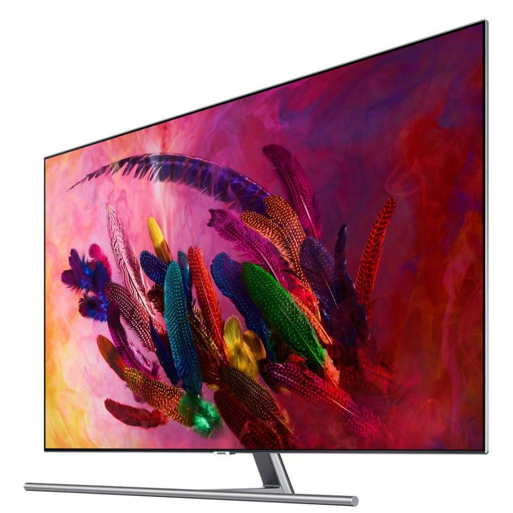 Телевизор Samsung QE55Q7FN (QE55Q7FNAUXUA) изображение 7