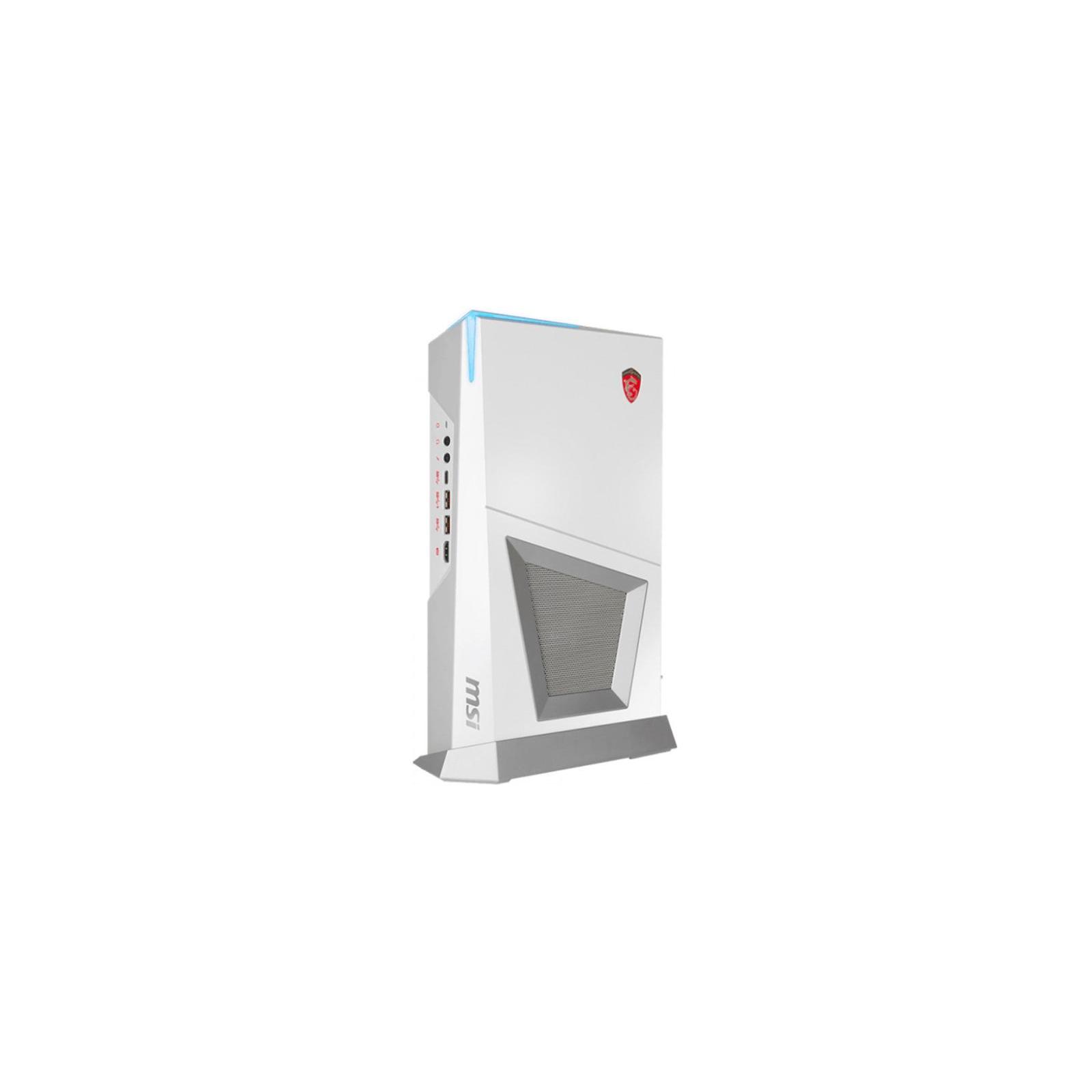 Компьютер MSI Trident 3 Arct (8RC-227EU) изображение 8