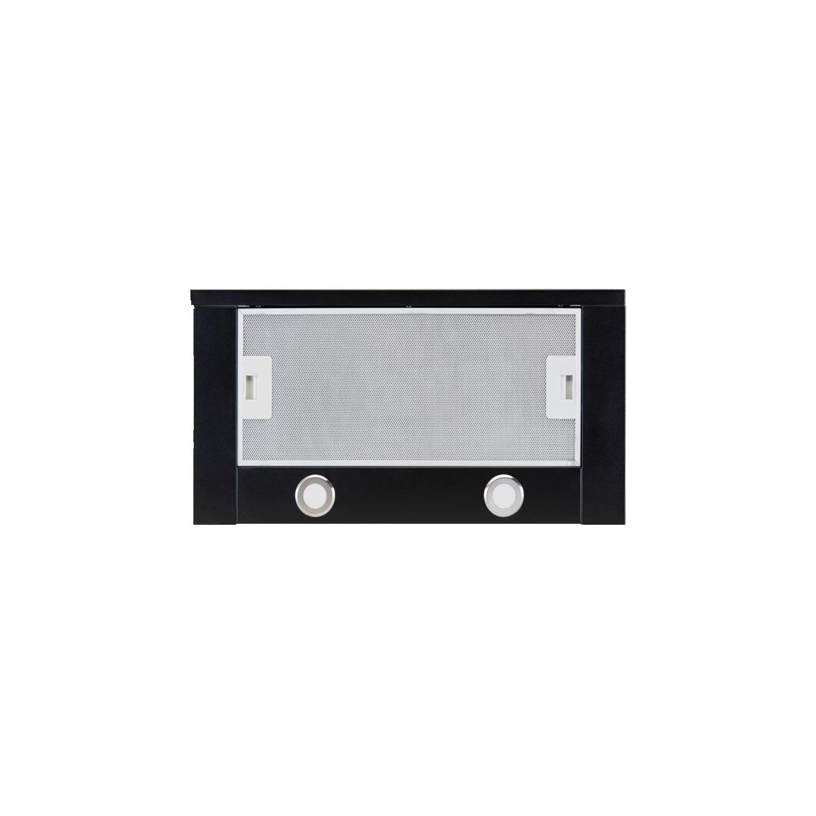 Вытяжка кухонная MINOLA HTL 6112 BL 650 LED изображение 3