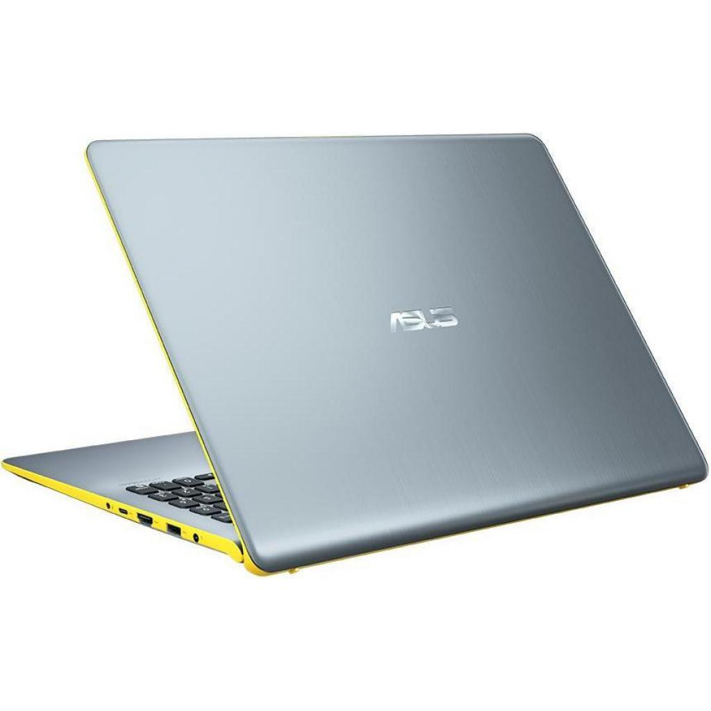 Ноутбук ASUS VivoBook S15 (S530UN-BQ107T) изображение 7