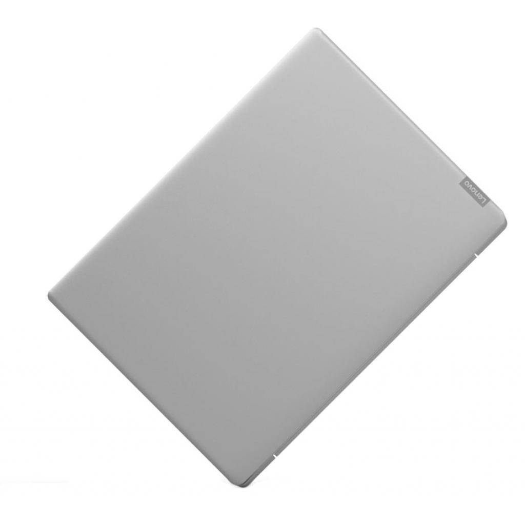 Ноутбук Lenovo IdeaPad 330S-14 (81F400RXRA) изображение 10