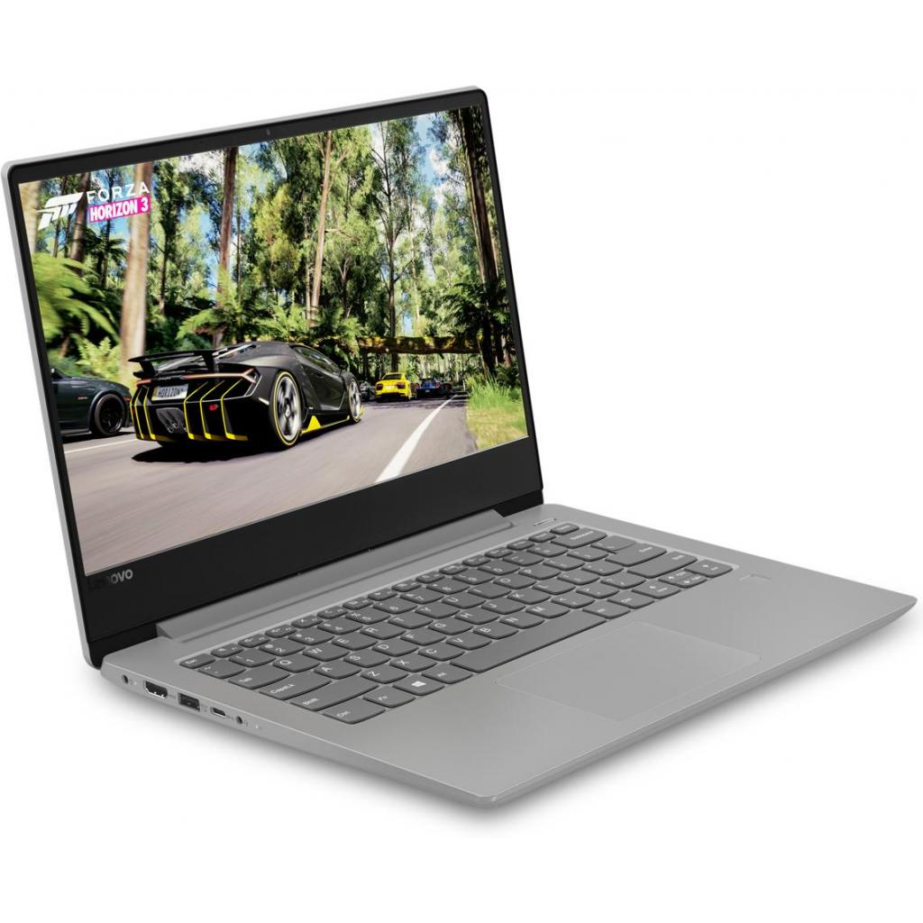 Ноутбук Lenovo IdeaPad 330S-14 (81F400RXRA) изображение 2