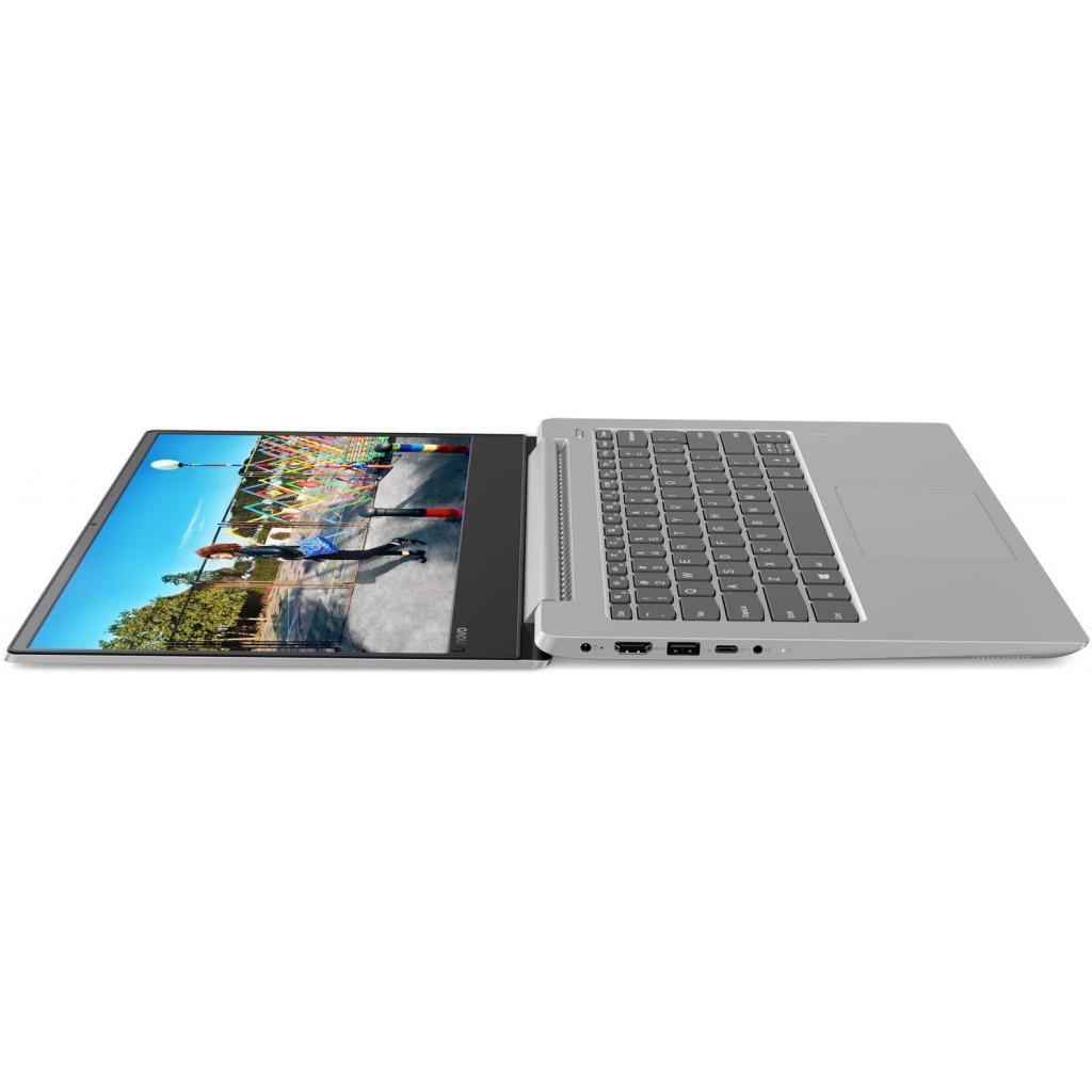Ноутбук Lenovo IdeaPad 330S-14 (81F400RXRA) изображение 5