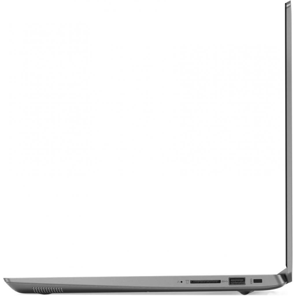 Ноутбук Lenovo IdeaPad 330S-14 (81F400RXRA) изображение 6