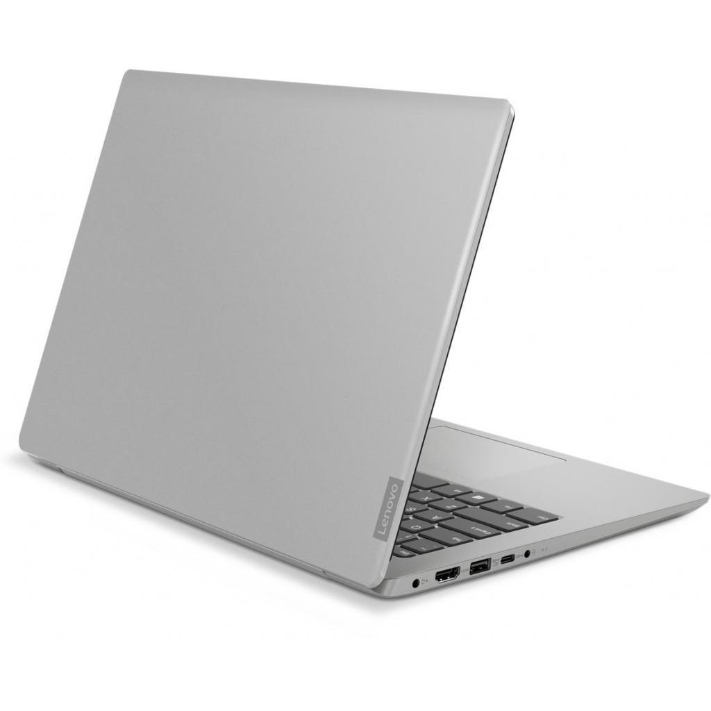 Ноутбук Lenovo IdeaPad 330S-14 (81F400RXRA) изображение 7