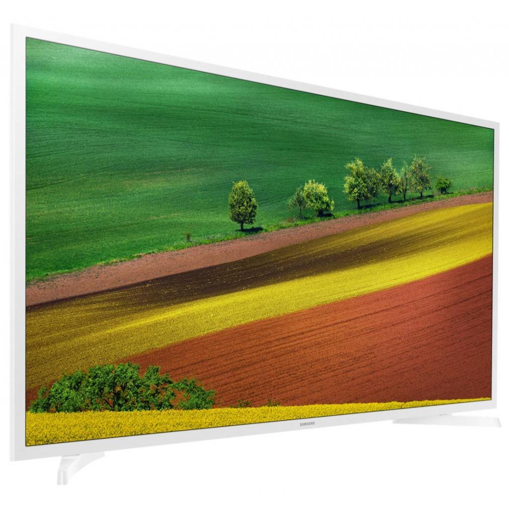 Телевизор Samsung UE32N4010AUXUA изображение 2