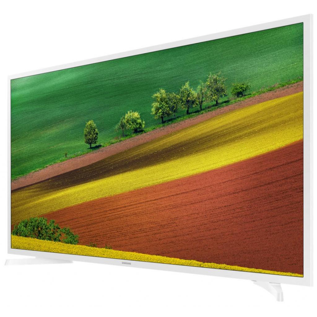 Телевизор Samsung UE32N4010AUXUA изображение 3
