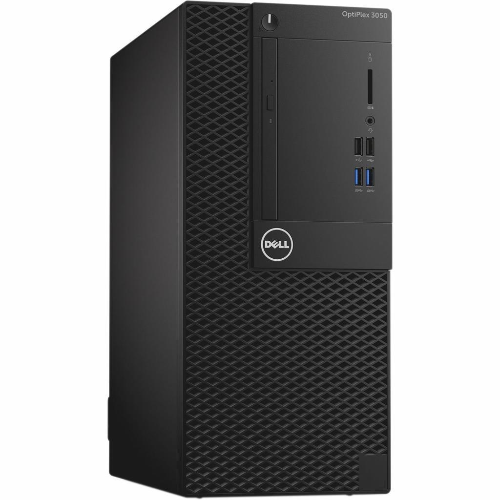 Компьютер Dell OptiPlex 3050 (N041O3060MT_WIN) изображение 3