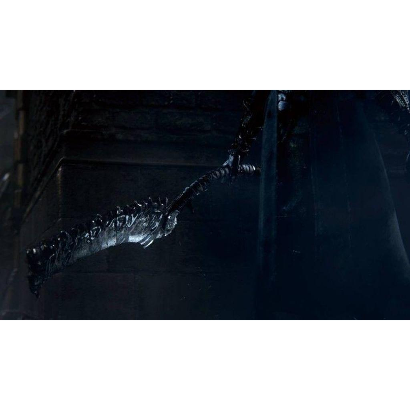 Игра SONY Bloodborne[PS4,Russiansubtitles]Blu-rayдиск (9438472) изображение 2