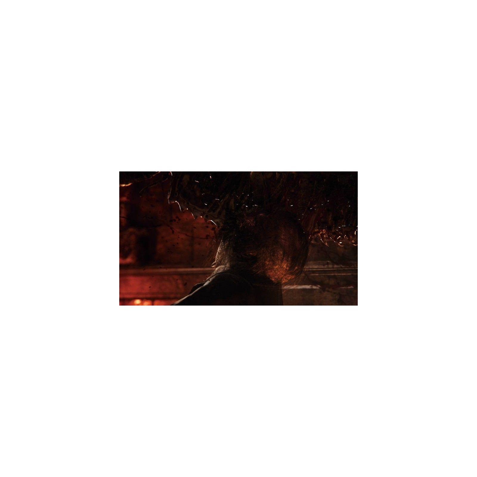 Игра SONY Bloodborne[PS4,Russiansubtitles]Blu-rayдиск (9438472) изображение 4