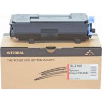Тонер-картридж Integral Kyocera TK-3160 (12100173)