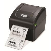 Принтер этикеток TSC DA-220 multi interface (99-158A013-20LF)