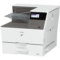 Лазерный принтер SHARP MXB450PE (MXB450PEE)