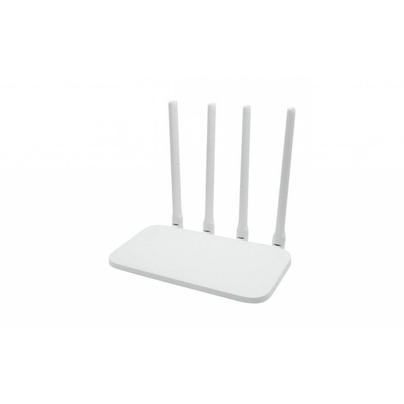 Маршрутизатор Xiaomi Mi Router 4A Giga Global зображення 3