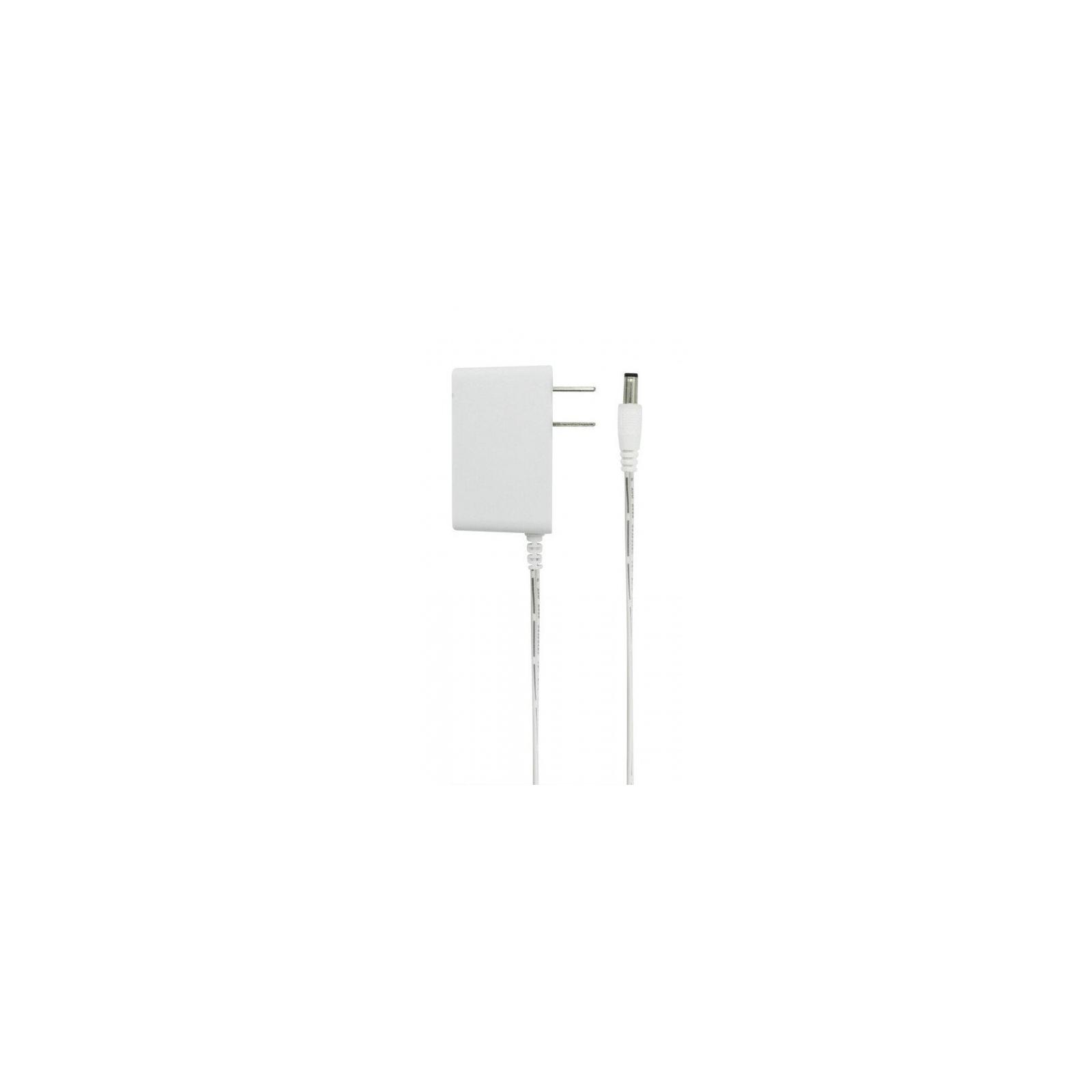 Маршрутизатор Xiaomi Mi Router 4A Giga Global зображення 6