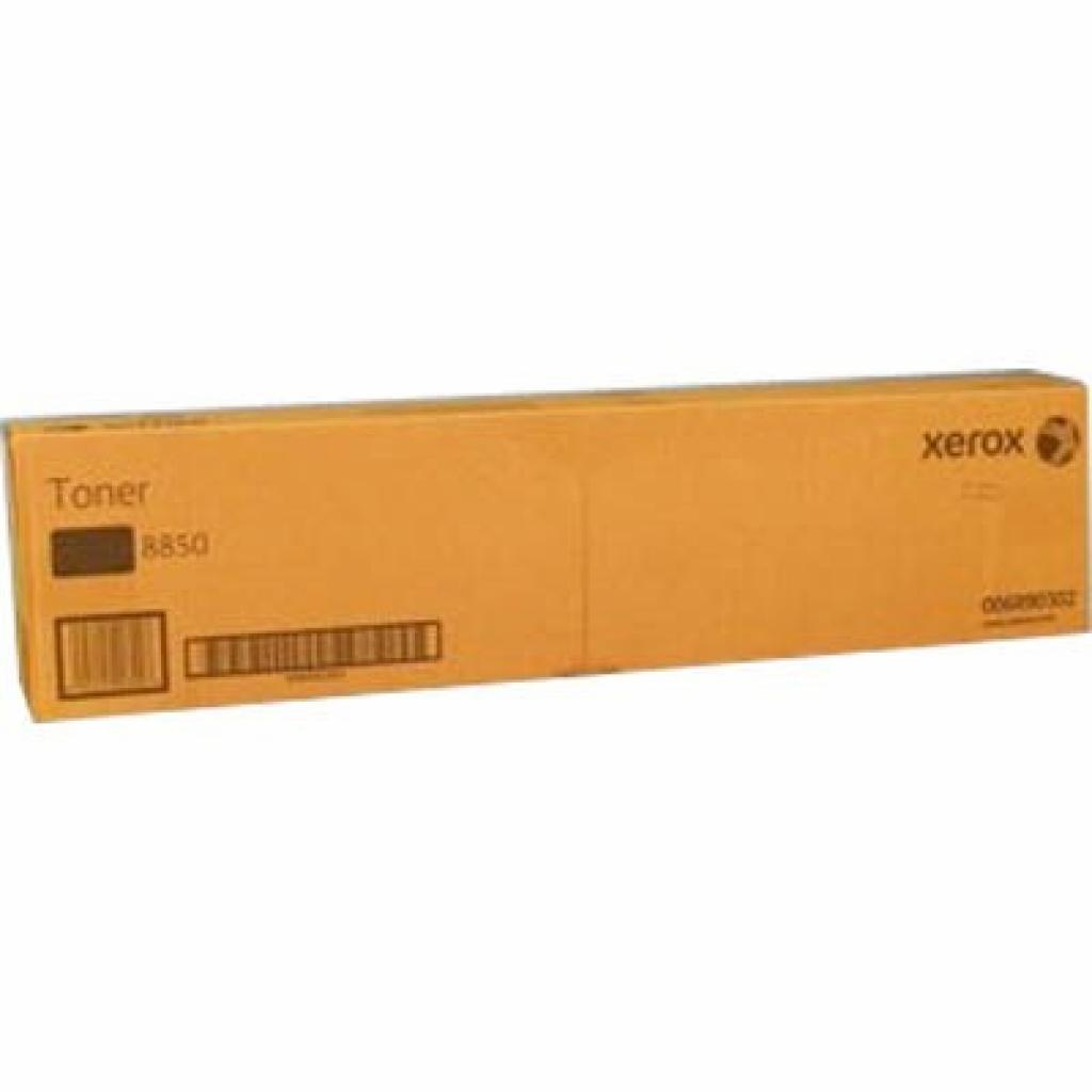 Тонер XEROX 510DP (006R90302)