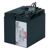 Батарея до ДБЖ Replacement Battery Cartridge #7 APC (RBC7)