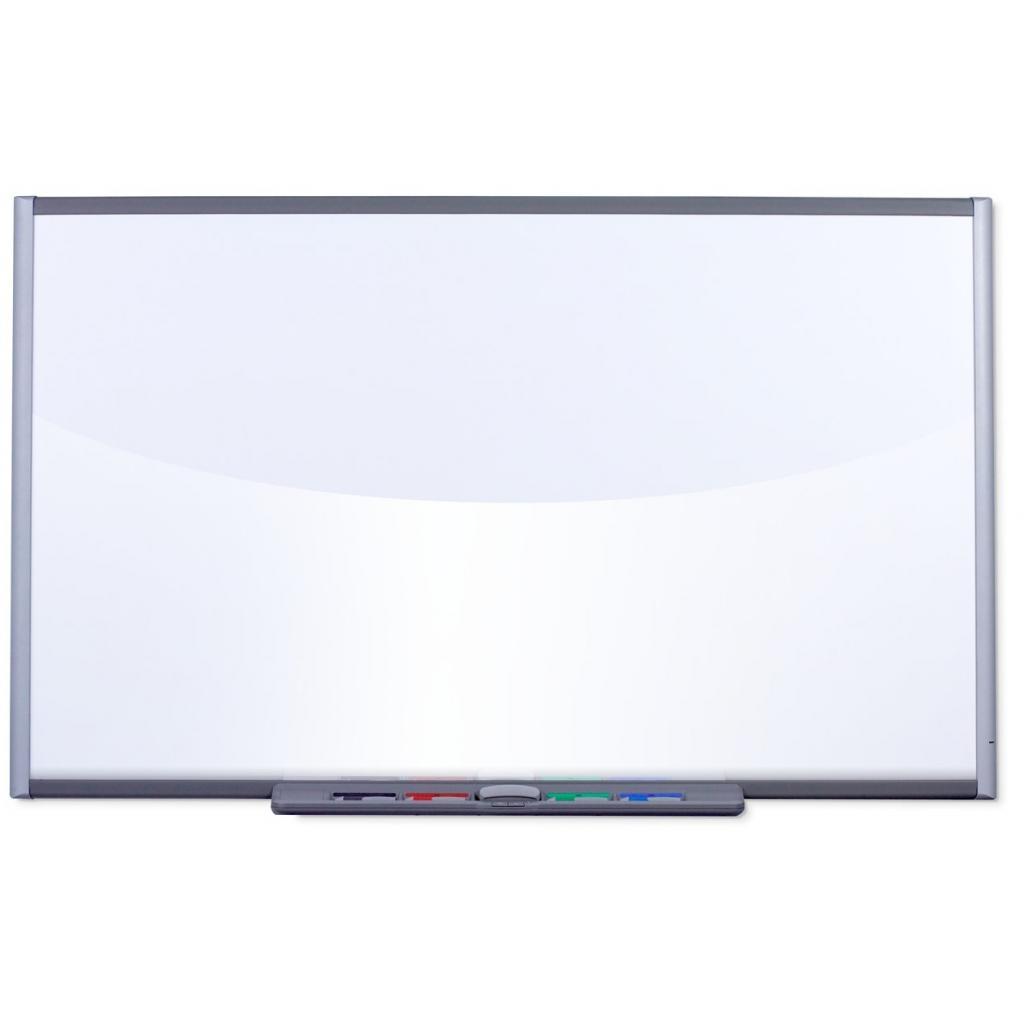 Интерактивная доска Smart Smart board 685