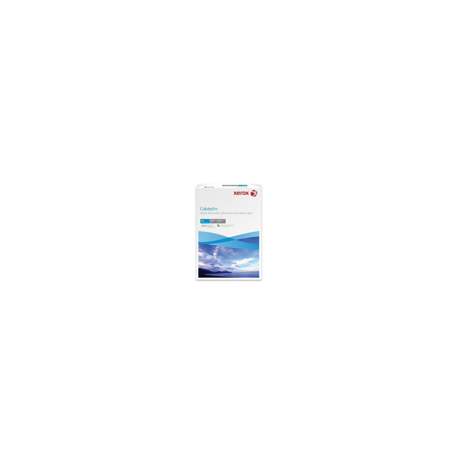 Бумага XEROX A3 COLOTECH + (003R94642)