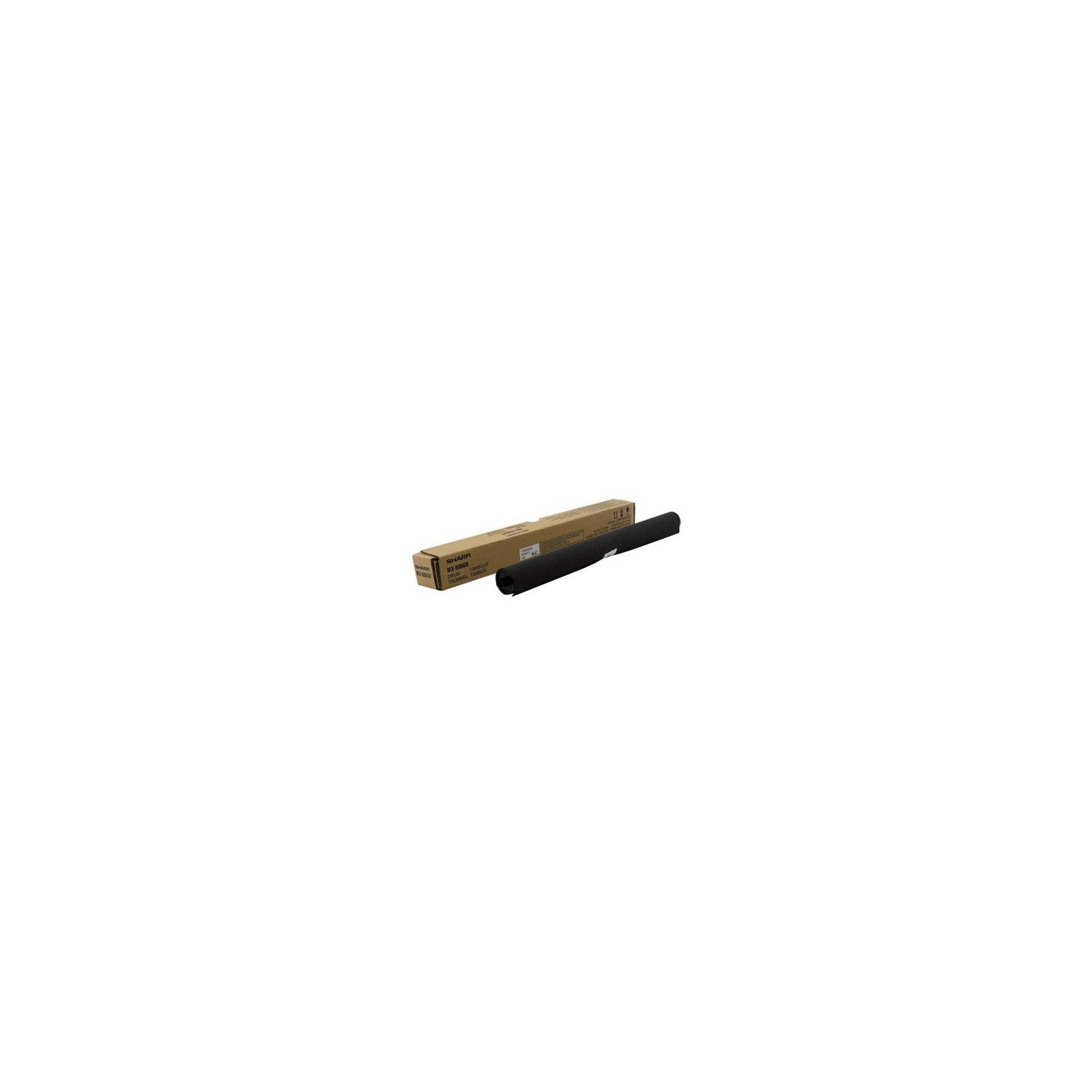 Фотобарабан SHARP MX 500GR для MX-M282/363/453/503 (MX500GR)