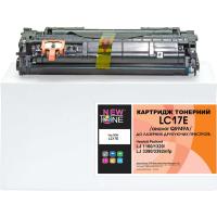Картридж NewTone для HP LJ 1160/1320 (LC17E)