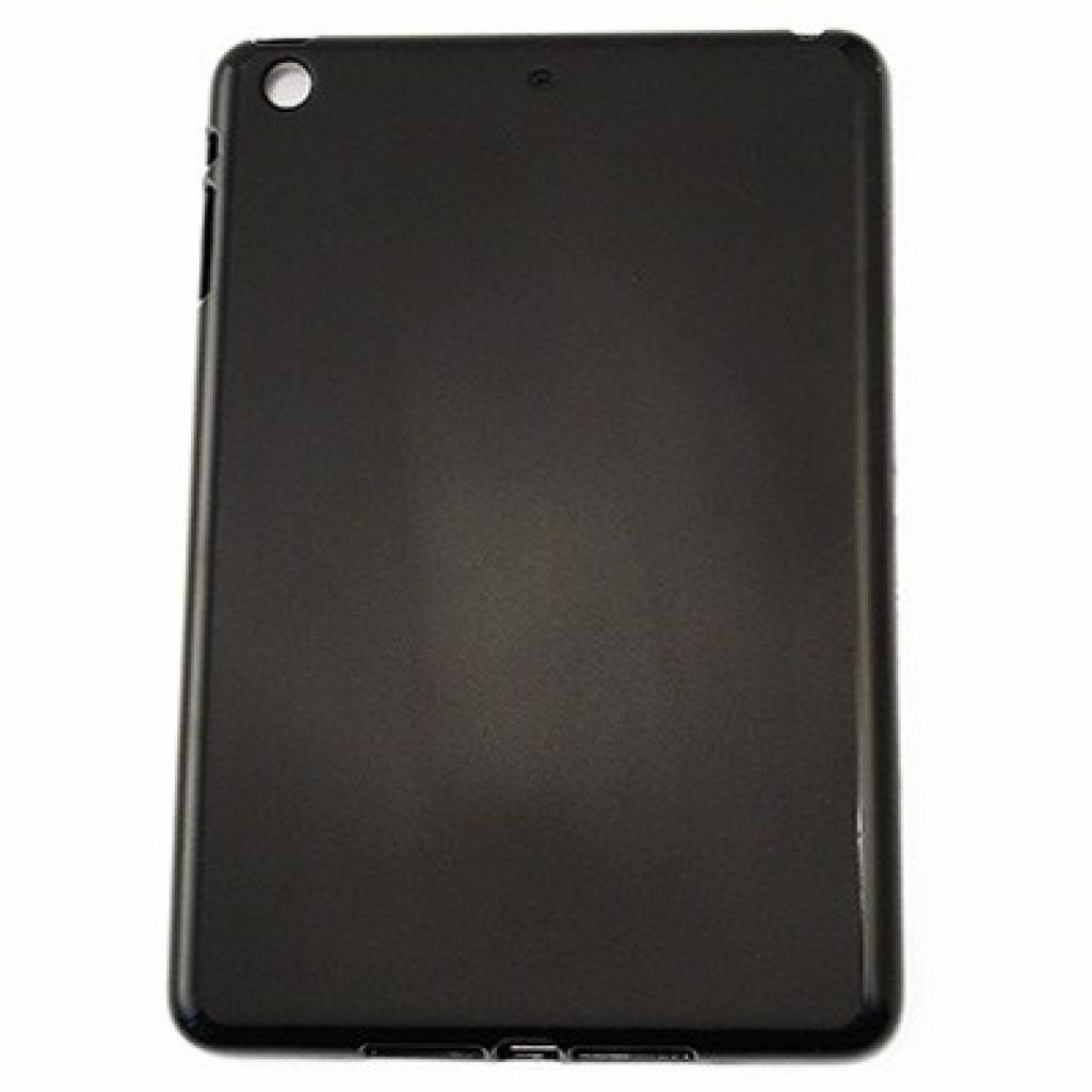 Чехол для планшета Drobak 7.9 Apple iPad mini /Elastic Rubber Black (210211)
