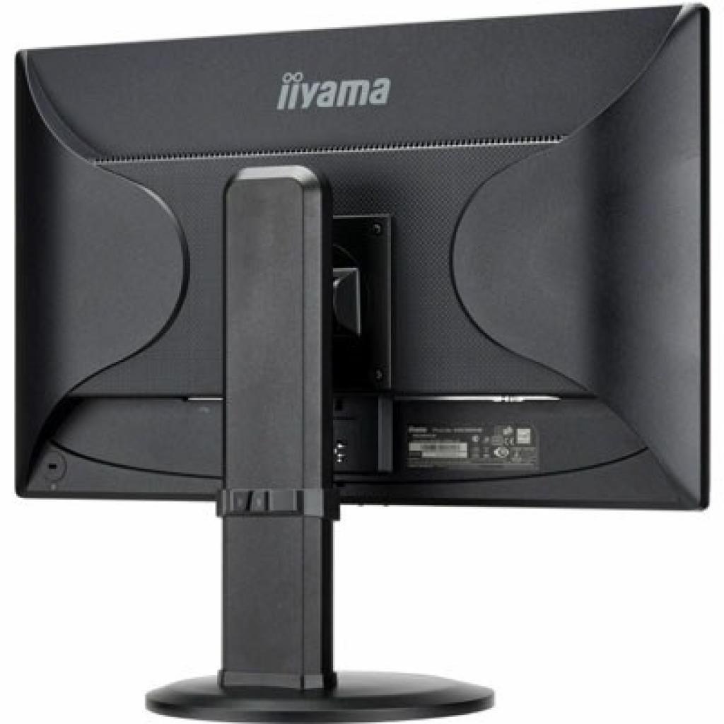 Монитор iiyama XB2380HS-B1 изображение 2