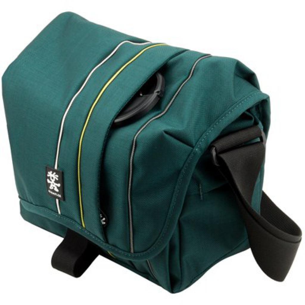 Фото-сумка Crumpler Jackpack 4000 SLR Case (JP4000-003)