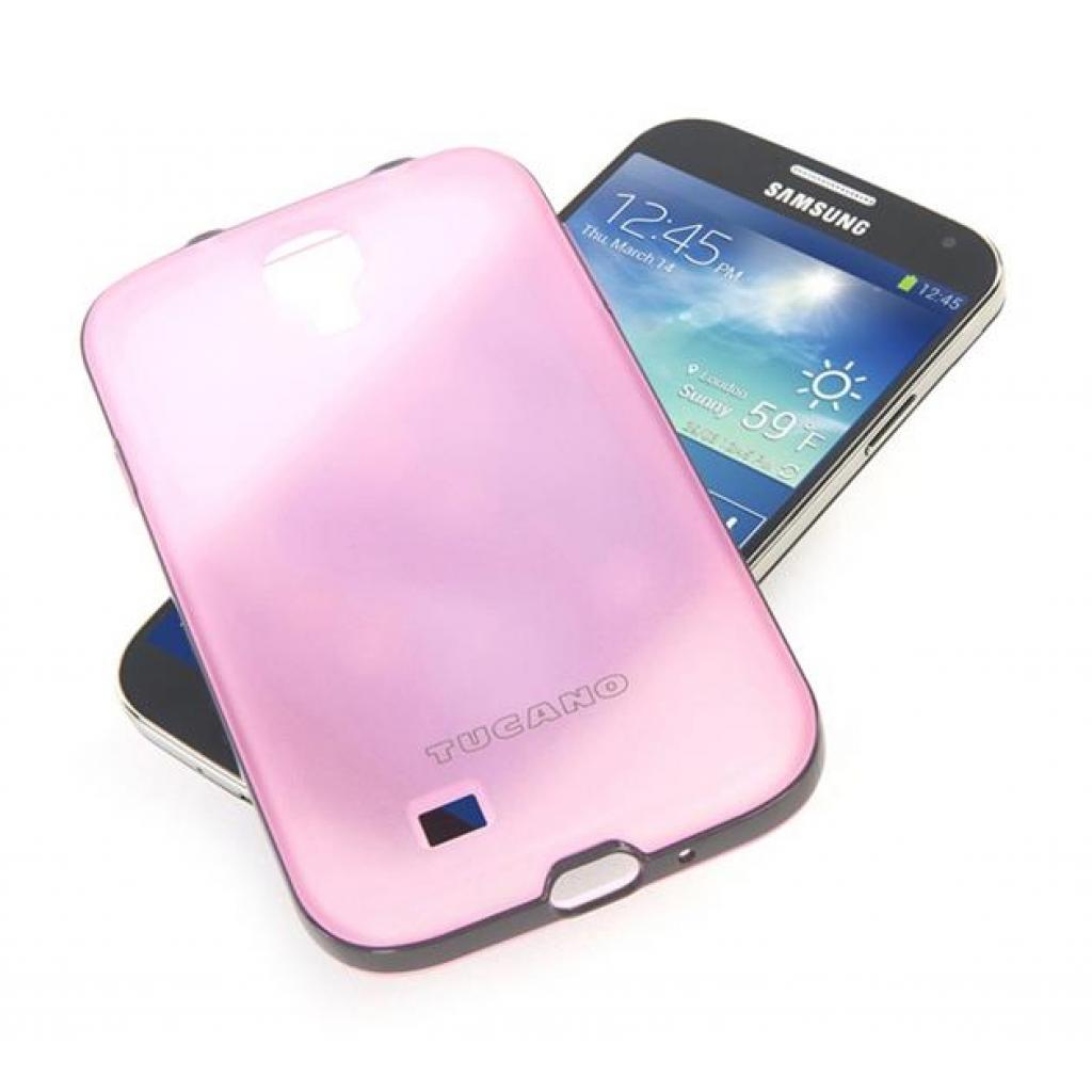 Чехол для моб. телефона Tucano для Samsung Galaxy S4 /Riva Fusica (SG4RI-F) изображение 2