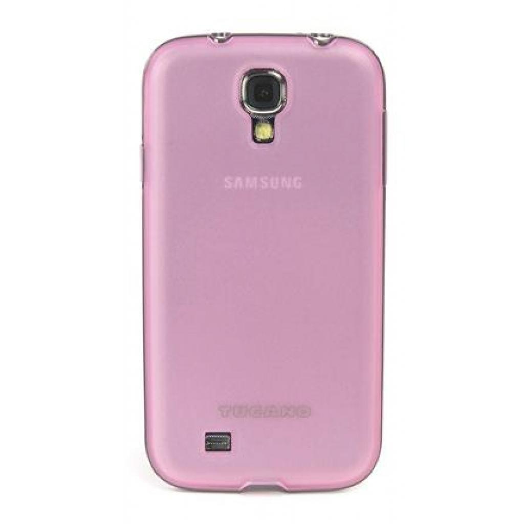 Чехол для моб. телефона Tucano для Samsung Galaxy S4 /Riva Fusica (SG4RI-F) изображение 5