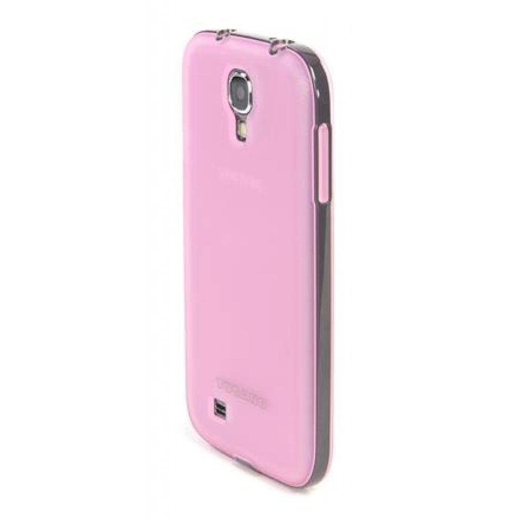 Чехол для моб. телефона Tucano для Samsung Galaxy S4 /Riva Fusica (SG4RI-F) изображение 6