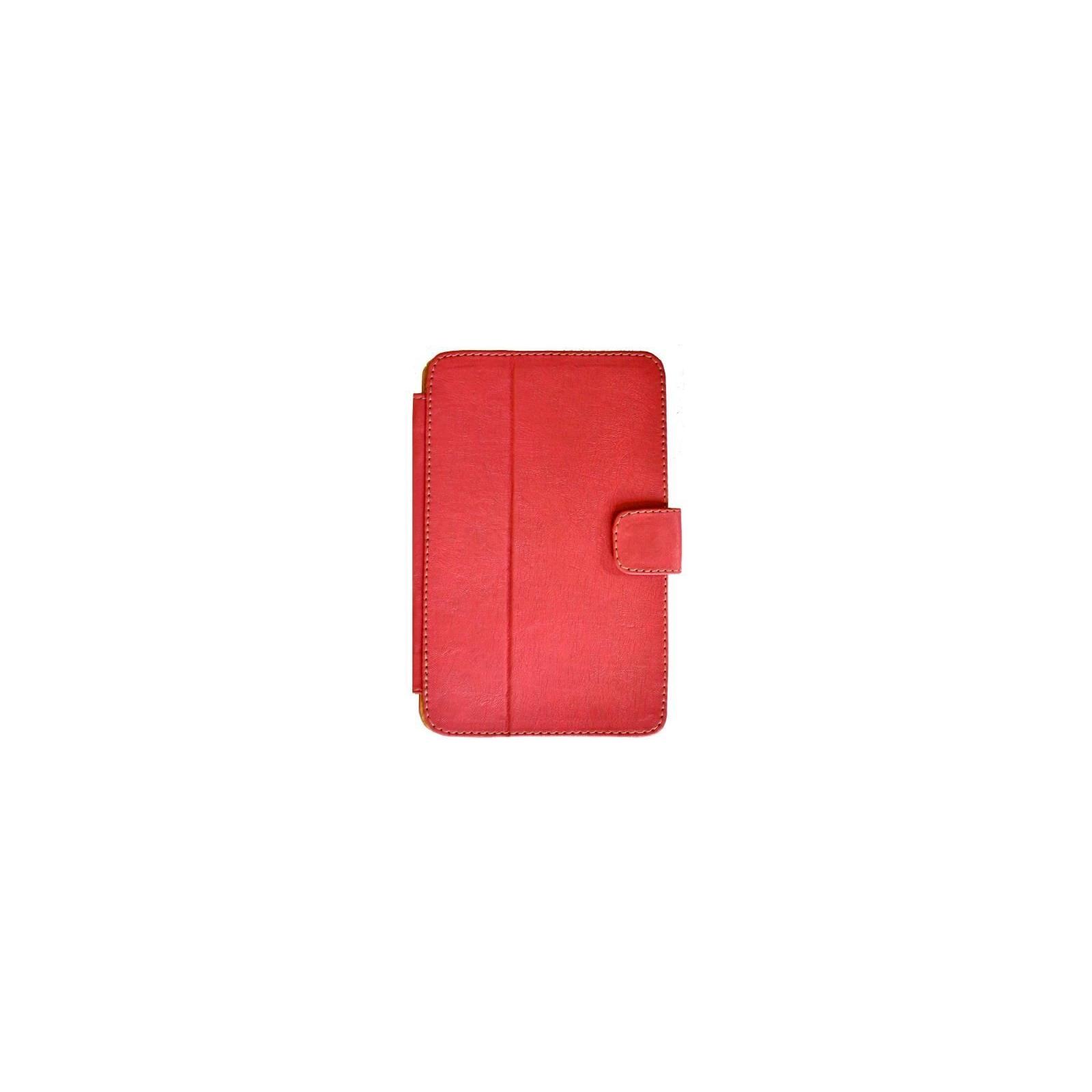 Чехол для планшета Vento 9.7 COOL - red