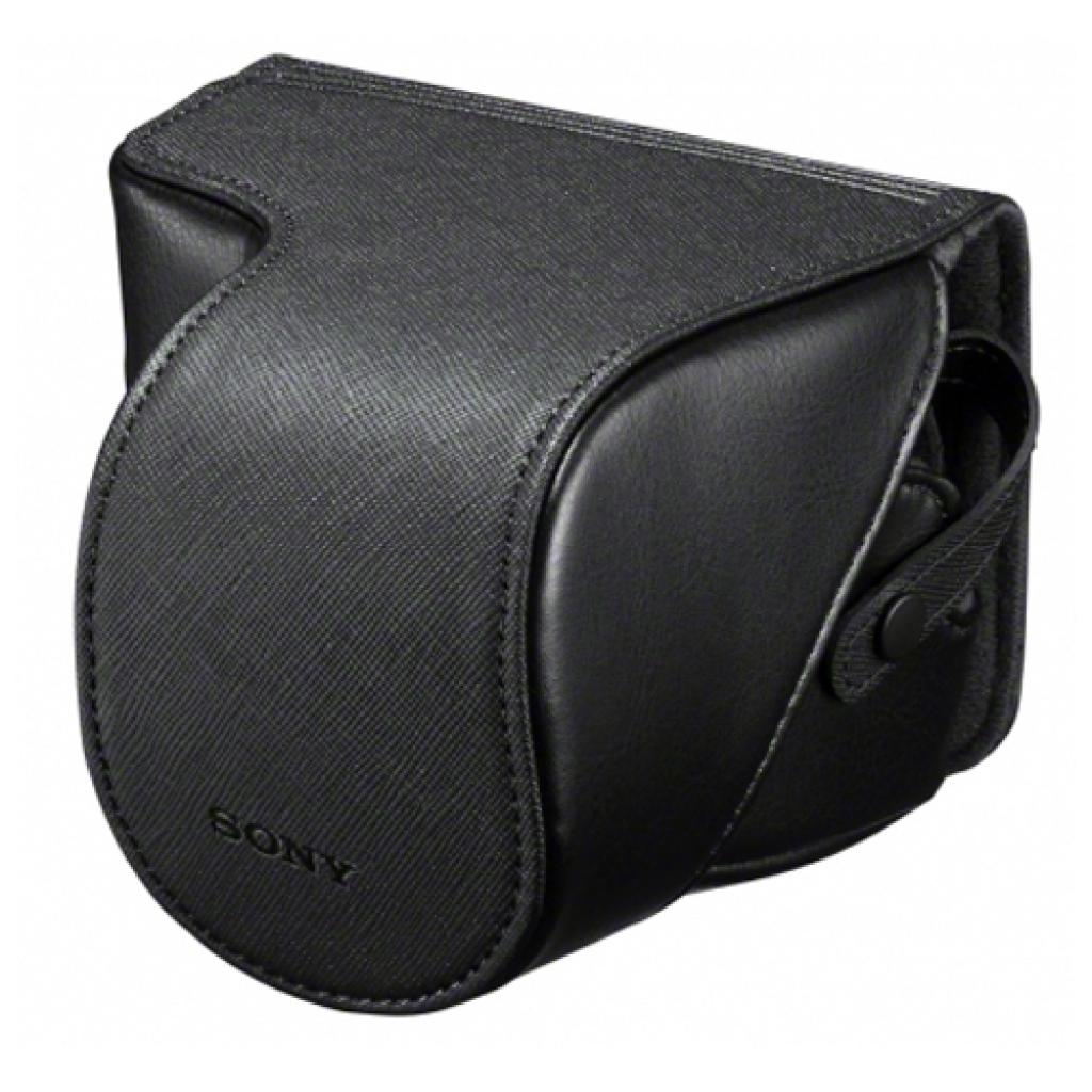 Фото-сумка SONY NEX LCS-EJC3 Black (LCSEJC3B.SYH)