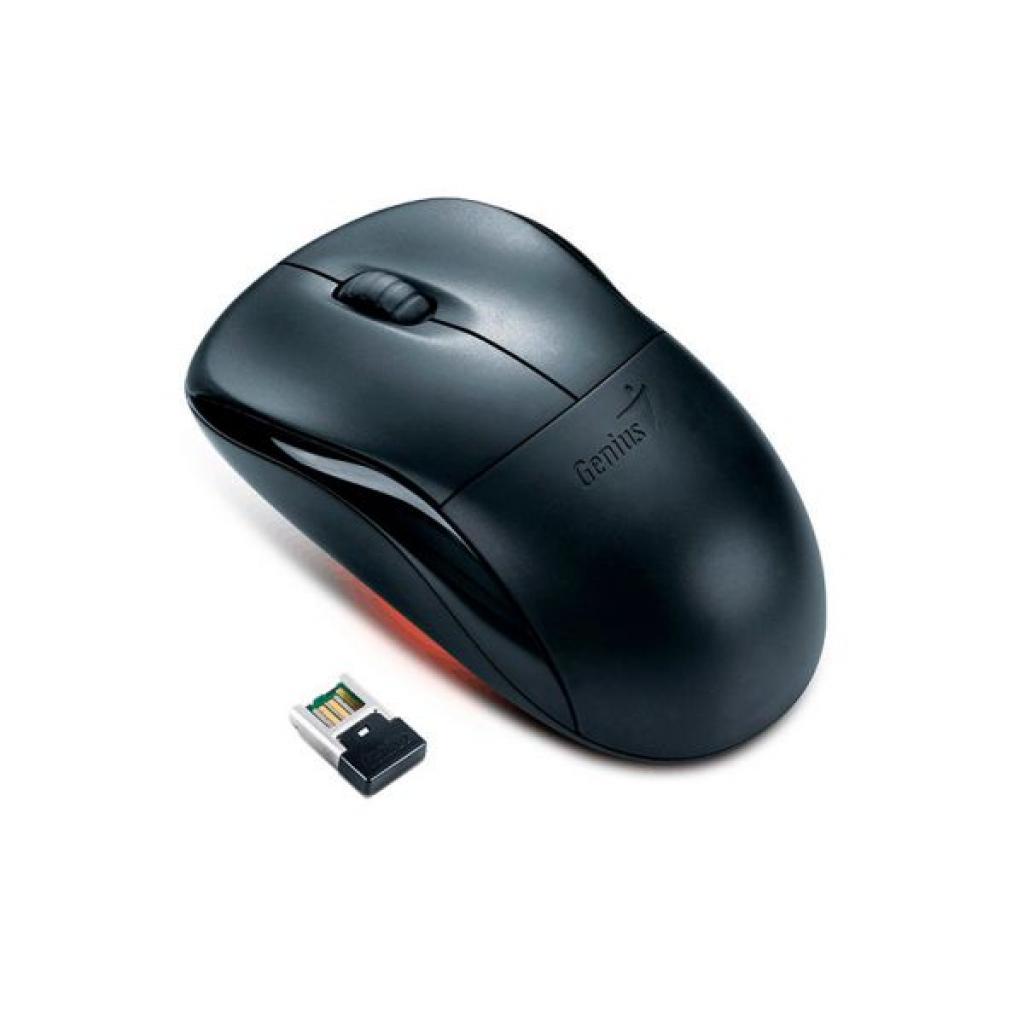 Мышка Genius NS-6000 WL (31030089101)