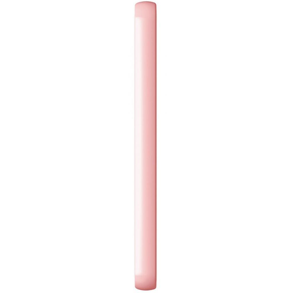 Чехол для моб. телефона ELAGO для iPhone 5 /Slim Fit 2 Glossy/Lovely Pink (ELS5SM2-UVLPK-RT) изображение 5