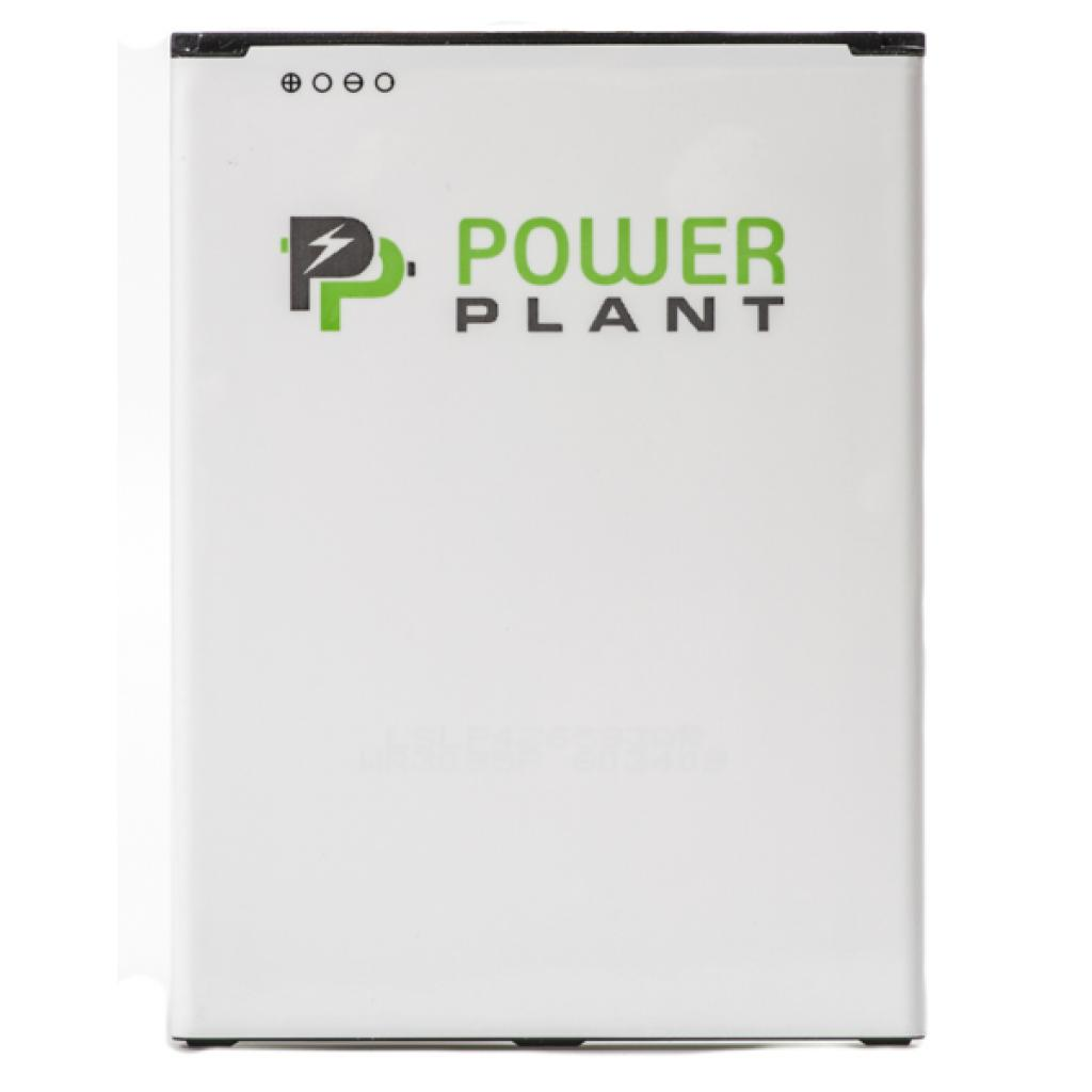 Аккумуляторная батарея PowerPlant Samsung i9200 Galaxy Mega 6.3 (DV00DV6180)