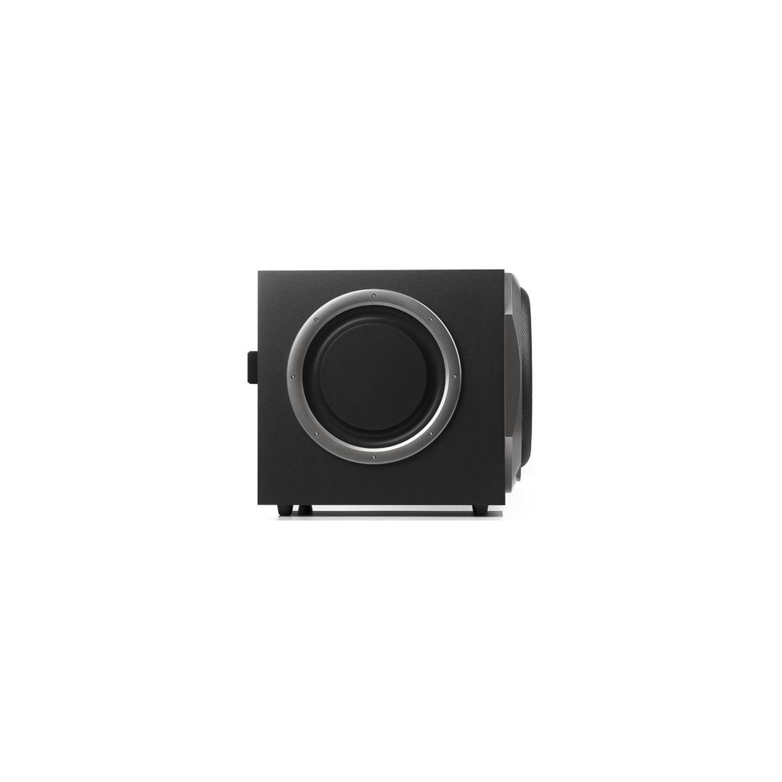 Акустическая система Edifier S760D изображение 5